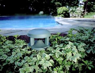 Surround your pool or deck with professional outdoor sound by Bose
